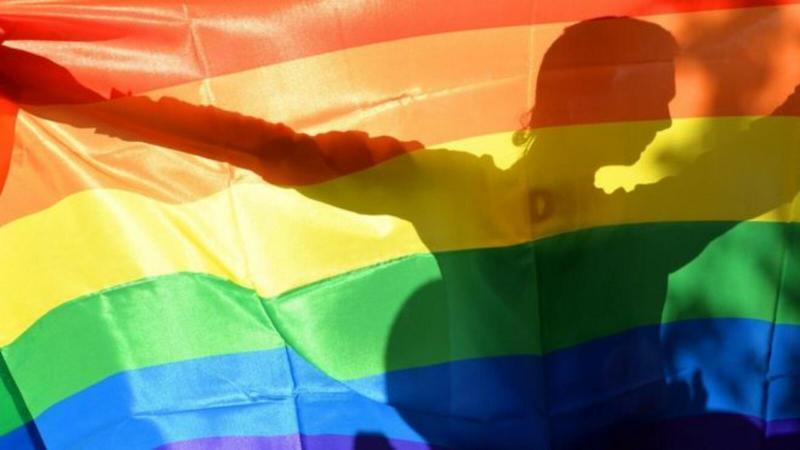 """المثليون يسعون للترخيص بالكويت: """"عددنا كبير ومن بيننا شخصيات كبيرة"""""""