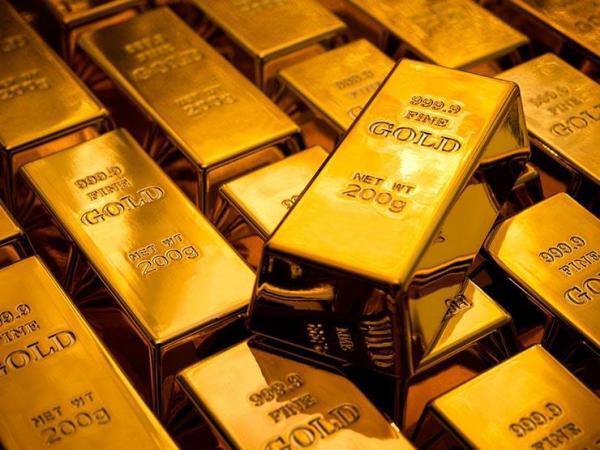 الذهب يستقر قبل قرار المركزي الأمريكي