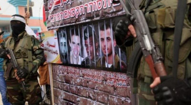 خبير عسكري إسرائيلي: قضية أساسية لا تزال غائبة عن تفاهمات حماس والاحتلال