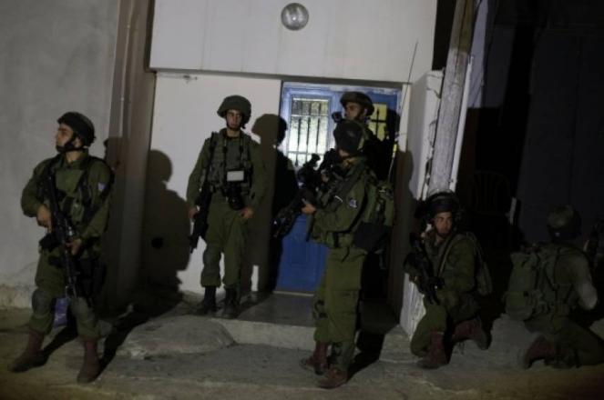 900 حالة اعتقال من القدس خلال النصف الاول من 2019