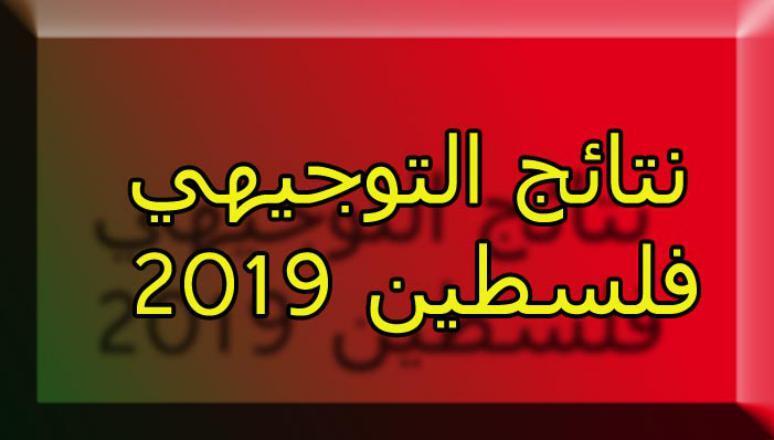 طالع أسماء الأوائل.. وزارة التربية والتعليم تعلن نتائج الثانوية العامة (الانجاز) 2019