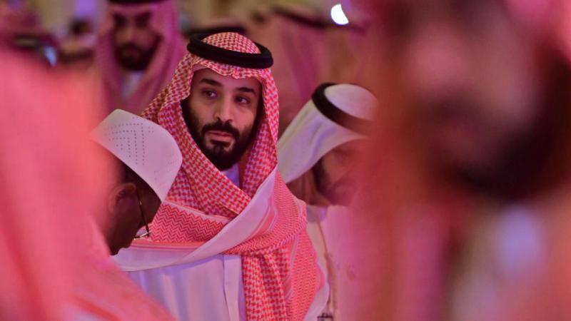 نيويورك تايمز: محمد بن سلمان أصبح وحيدا في حرب اليمن
