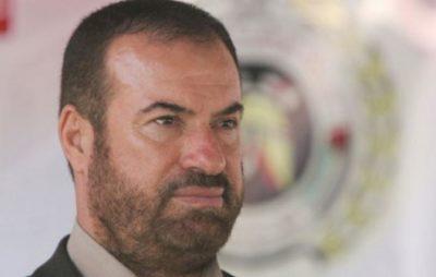 حركة حماس تصدر بيانا حول تصريحات فتحي حماد