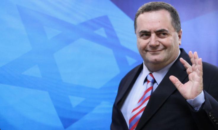 وزير خارجية إسرائيل: ما حدث بالبحرين نهاية عصر والقيادة الفلسطينية ستتغير