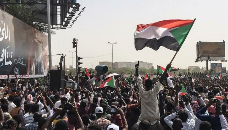 السودان اليوم.. اتفاق بين المجلس العسكري وقادة المعارضة على تقاسم السلطة