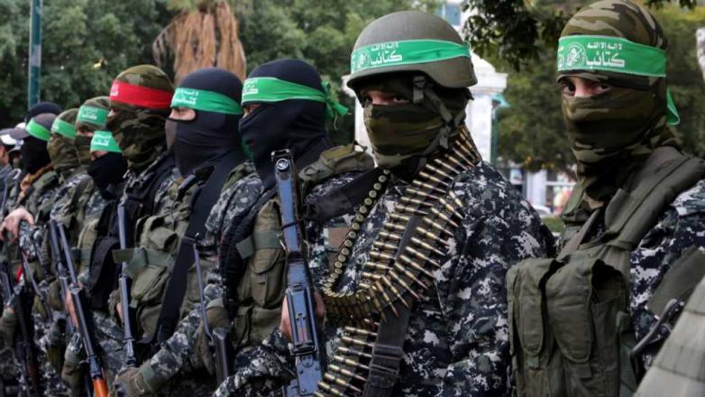 كتائب القسام تنشر تفاصيل المعارك العسكرية في حرب 2014