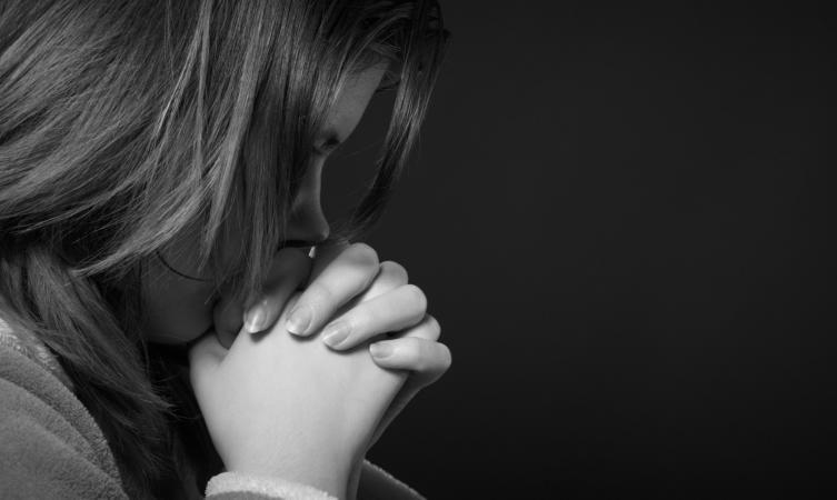 هل الشفاء من الاكتئاب أمر مستحيل؟