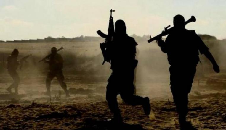 أبو مرزوق: نتوقع عدوانا إسرائيليا على قطاع غزة وعلينا الاستعداد