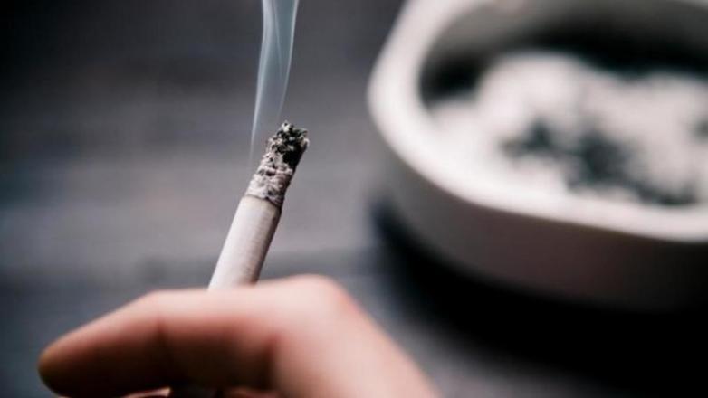 التدخين.. هل يصيبك بالعمى؟