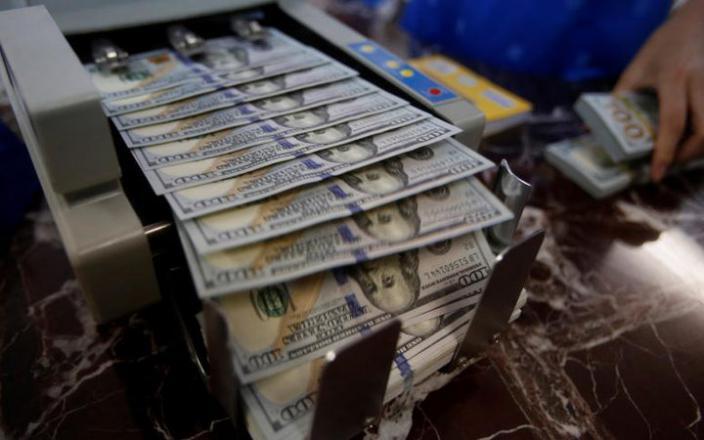 مرفق رابط الفحص.. صرف منحة قطر 100 دولار للأسر الفقيرة في غزة يوم غد الأحد