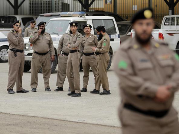 أكاديمي سعودي: اعتقالات جديدة لفلسطينيين مقيمين بالمملكة