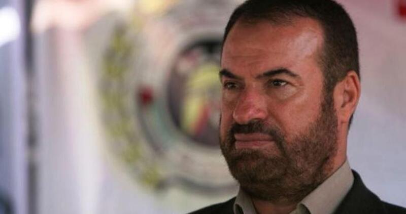 فتحي حماد يصدر توضيحا حول تصريحاته الأخيرة