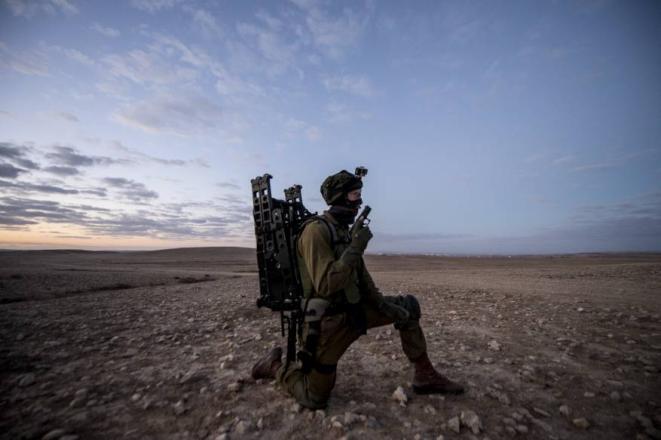 لماذا ينشر جيش الاحتلال الإسرائيلي تفاصيل عملياته السرية؟