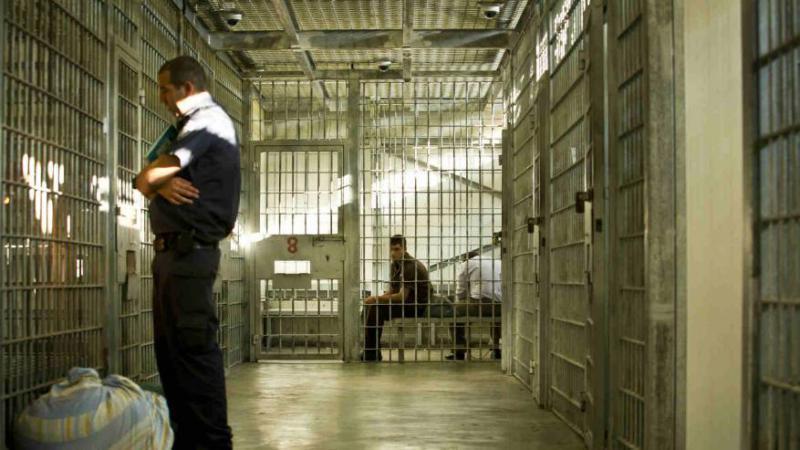 أسرى قضوا 74 عيدًا في السجون الإسرائيلية