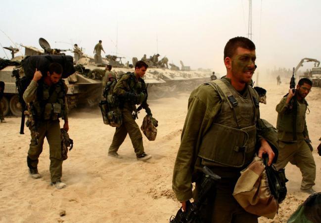 المواجهة بين الاحتلال وغزة ليست بعيدة وهكذا سيكون شكلها