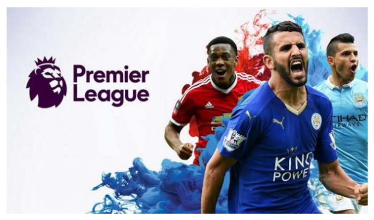 أبرز صفقات الدوري الإنجليزي هذا الصيف