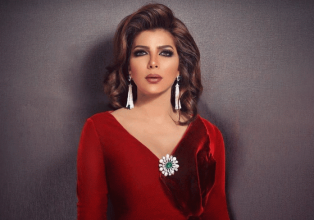 مبقاش سر.. روتانا تطرح ثاني أغاني ألبوم أصالة عبر Deezer