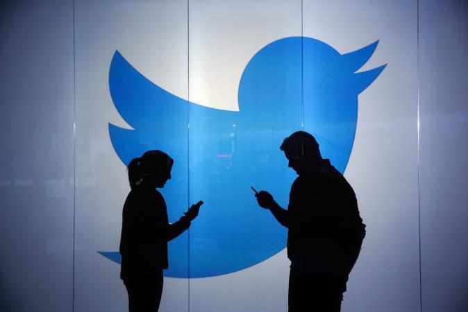 """طريقة التخلص من الحسابات الوهمية على """"تويتر"""""""
