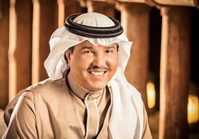 وفاة محمد عبده بسبب وعكة صحية شديدة على السوشيال ميديا.. اعرف الحقيقة