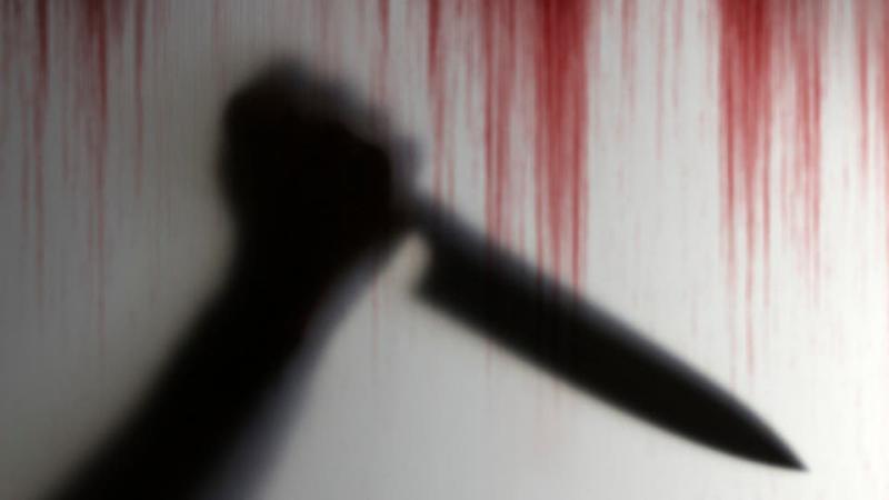 في جريمة مروعة لاجئ سوري مثلي قتل صديقه بعد علاقة شاذة