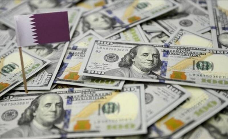 رابط فحص منحة قطر 100 دولار لشهر 8 في غزة - وزارة الشؤون الاجتماعية