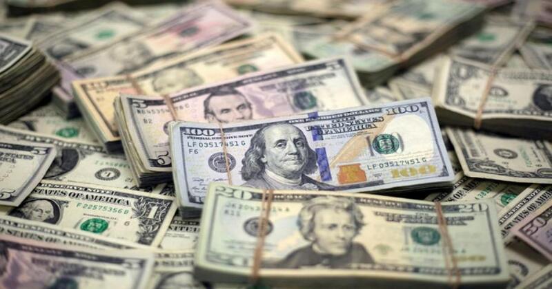 الدولار يشكل خطرا على الاقتصاد الأمريكي