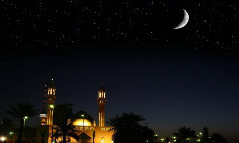 معهد الفلك يعلن موعد بداية العام الهجري الجديد