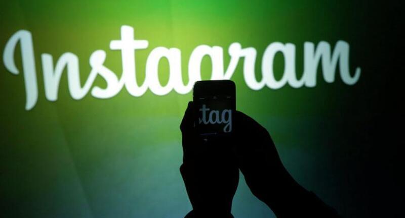 فيسبوك تبدأ في إضافة اسمها إلى اسم تطبيق إنستغرام