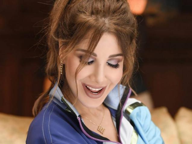 اتهام فنانة تركية بسرقة نانسي عجرم! (فيديو)