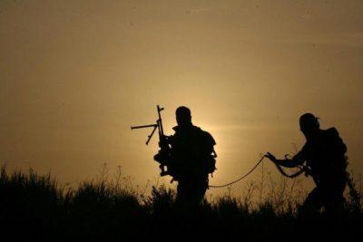 """خبير إسرائيلي: هكذا تستغل """"حماس"""" نقاط الضعف الإسرائيلية لاستنزافها"""