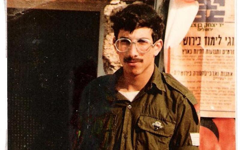 تصريح مثير بشأن رفات الجندي الإسرائيلي الذي استعادته إسرائيل في سوريا