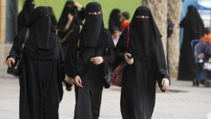 خبر انتحار ثلاث أخوات سعوديات يشغل مواقع التواصل في المملكة