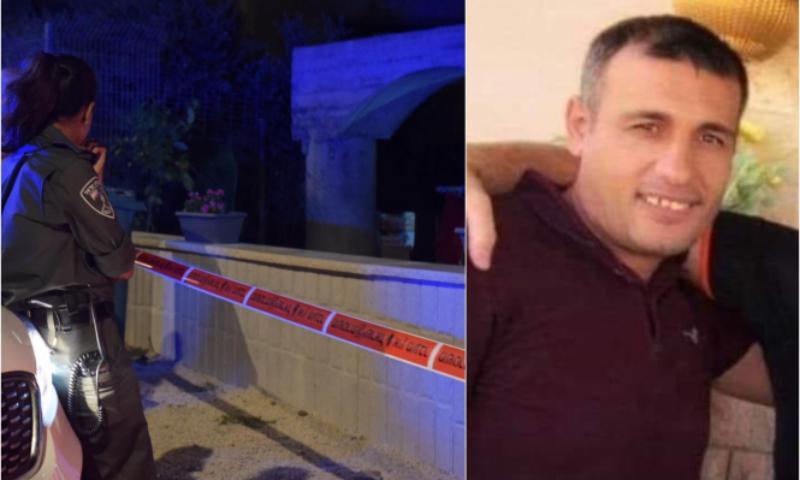 مقتل شاب تعرض لإطلاق نار خلال شجار ليلا في الداخل