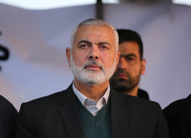 هنية للاحتلال: إما تنفيذ كل التفاهمات في غزة أو جولات من المواجهة