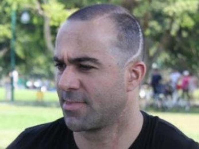 مقتل جندي إسرائيلي متأثرًا بإصابته قبل 17 عامًأ