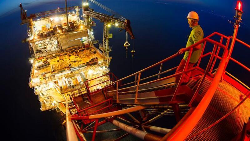 مخاوف الركود العالمي تواصل ضغطها على أسعار النفط