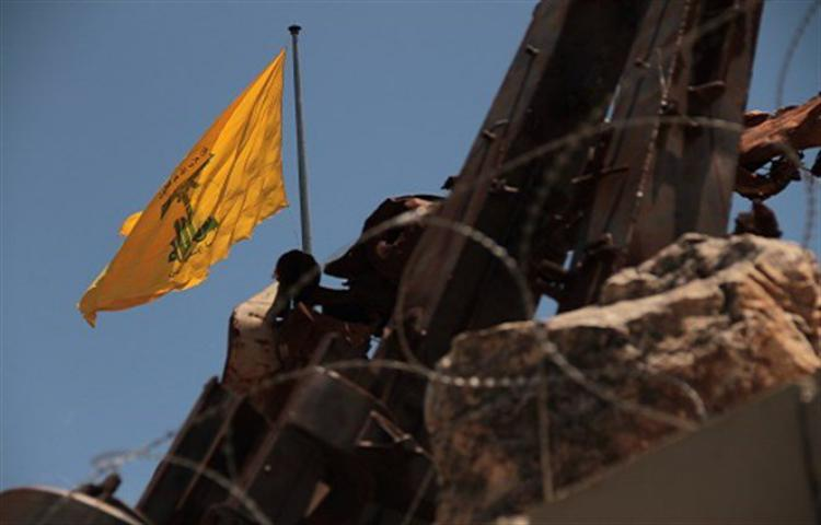 حزب الله: إسرائيل تستعد لشن حرب على لبنان