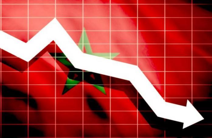تقرير للبنك الدولي: المغرب.. استثمارات مرتفعة ونتائج مخيبة