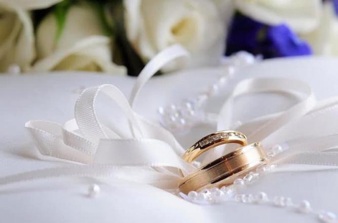 تقدم لخطبة البنت فتزوج الأم