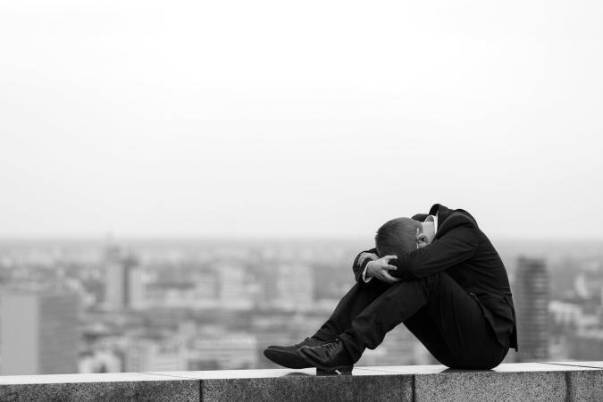 مسكنات ألم شائعة تساهم في علاج الاكتئاب