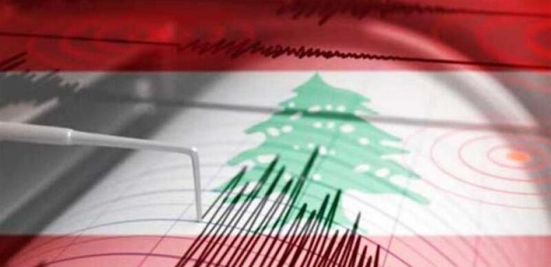 ضبابية المشهد السياسي تثقل كاهل اقتصاد لبنان الغارق بالديون