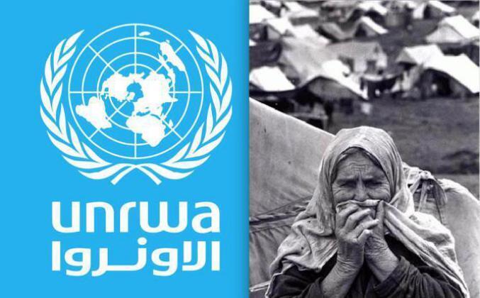 الأونروا تتلقى دعمًا لتجديد ولايتها خلال اجتماعات اللجنة الأممية