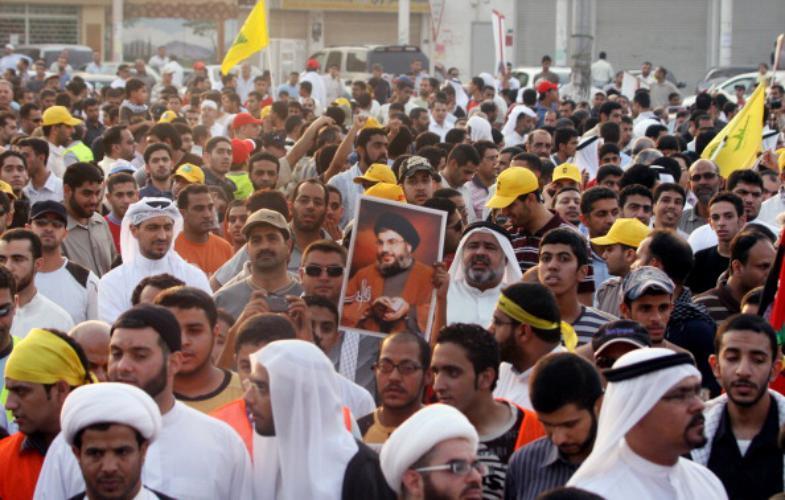 حزب الله يضع 3 نقاط أساسية لتشكيل الحكومة اللبنانية