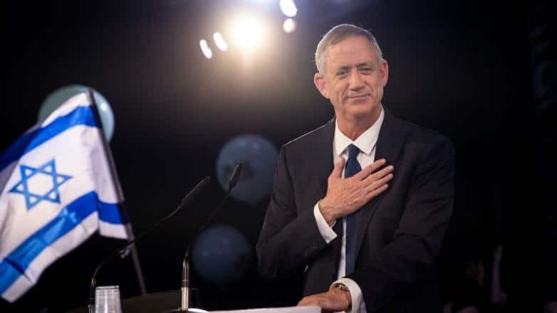 ماذا يعني تشكيل حكومة أقلية في إسرائيل ؟