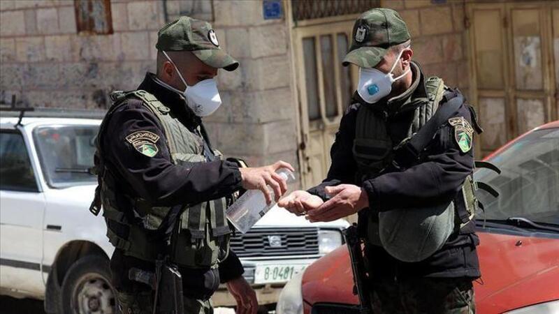 شفاء 18 حالة من مصابي كورونا في رام الله وبيت لحم