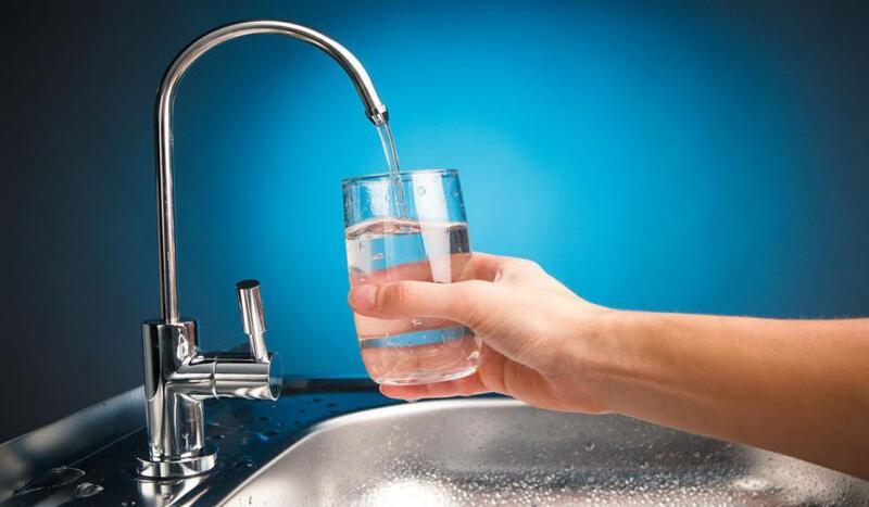 قلة شرب الماء يعرضك لأمراض خطيرة