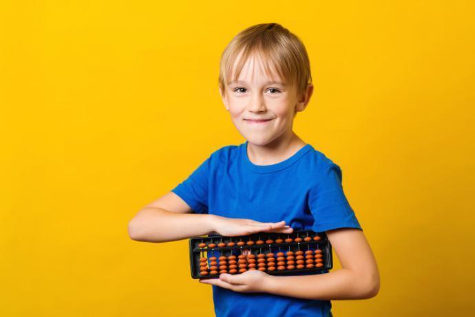 كيف البدأ في تنمية قدرات طفلك العقلية من المنزل؟