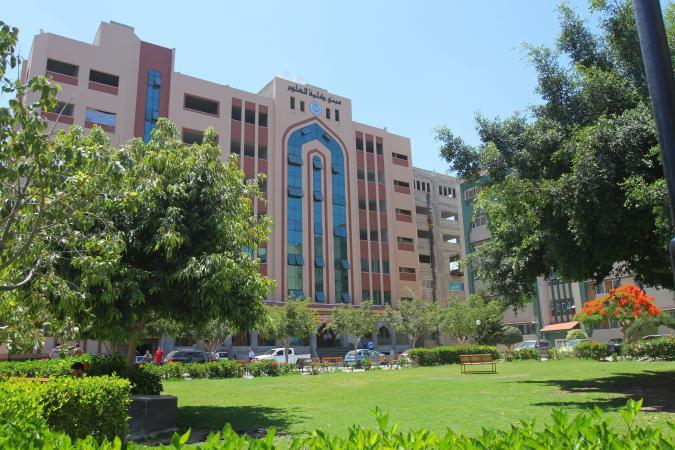 الجامعة الإسلامية بغزة تصدر توضيحا بشأن الامتحانات النهائية للفصل الصيفي