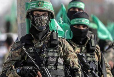 حماس: معادلة توازن الردع للمقاومة جعلت الاحتلال يعيد حساباته مجددا