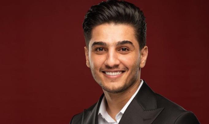 محمد عساف يحسم الجدل